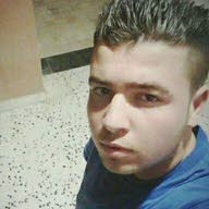 Mohammed Bin Wafa Bin Wafa Wafa
