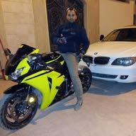 Walid Nagim