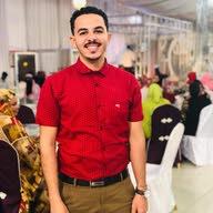 Mahmoud Mubark