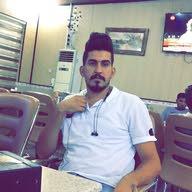 محمد طالب