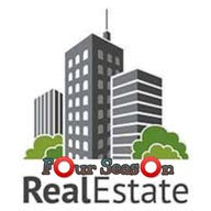 FUOR SEASON REAL ESTATE