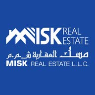 Misk Real Estate L.L.C