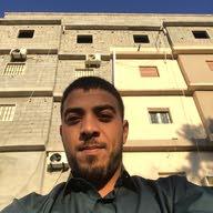 محمد غباق