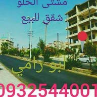 Aborami Alhomsi Alhomsi