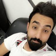 mohammad abu alia