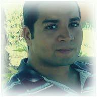Ahmedfawzy Lawyer
