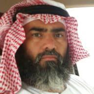 محمد بن مرضي ال عشوان