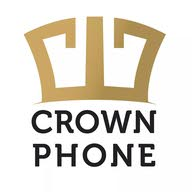 crown phone كراون فون