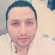 محمود شطا