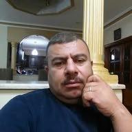 jamal الضمور
