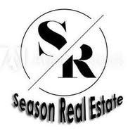 Season Realestate SR خفاجى