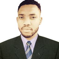 Stephen Umejuru
