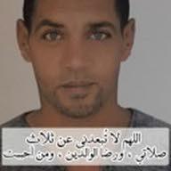 وائل ابو يوسف