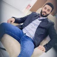 مراد الفيتوري