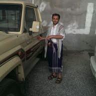 محمد المندي