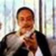 Hisham Saied