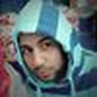 Ahmed Elmassry