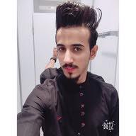 حسين آلآسسدﻱﺀٰֆ