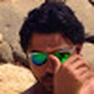 Bassam Sh