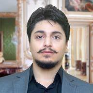 Hussein Alashwal