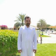 Muhammad Akhtar