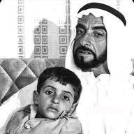 عمر السعدي