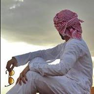 منصور الكعبي