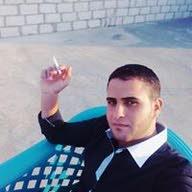 حسام الدهني
