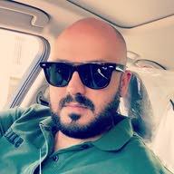 Saif Yassen