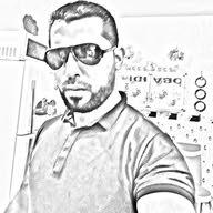احمد الربيعي