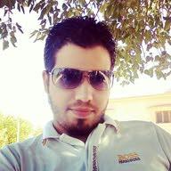 mahmoud Altaib