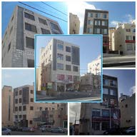 Al Ashi Housing and Real Estate