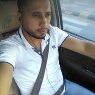 mhmed. arafat