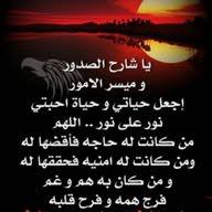 محسن العواد