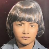 ابو صادق العراقي