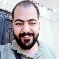 Firass Abu Ghazaleh
