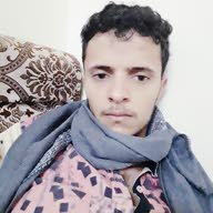 قاسم علي محمد