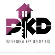 professional key duplicators