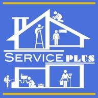 سيرفس بلس للخدمات و النظافة