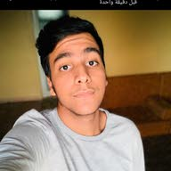Mohamed bodraa