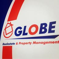 Globe real estate