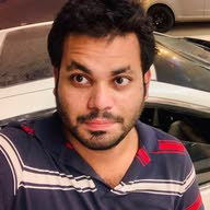 Ariful Hasan Pabel