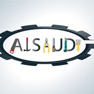 مؤسسة محمد السعودي للتجهيزات الصناعية