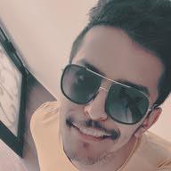 فيصل خالد