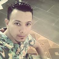 Meha Alhabhab