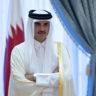 ابو خالد قطر