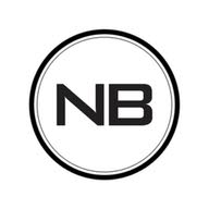 ÑB Marketing