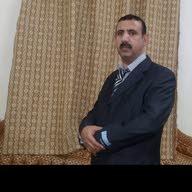 عبد الرحمن عبد الله حسان