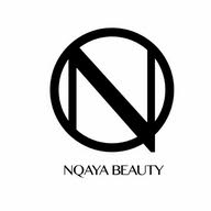 NQAYA BEAUTY