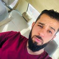 مصطفي عبد المولي